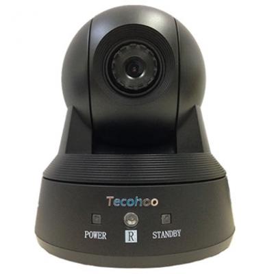 Tecohoo VQ720 高清视频会议摄像机